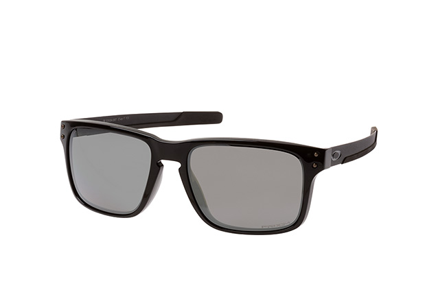 Oakley Holbrook MIX OO 9384 06 perspective view