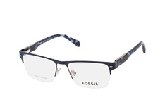 Fossil FOS 7020 RCT small