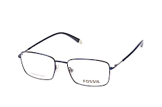 Fossil FOS 7016 PJP small