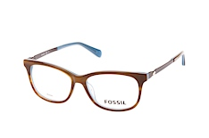 Fossil FOS 7025 09Q small