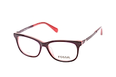 Fossil FOS 7025 7FF petite