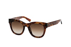CO Optical Cheers 3072 002 klein