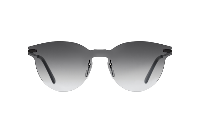CO Optical Future 3011 001 liten