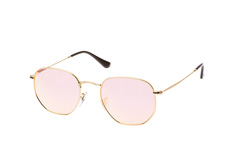 CO Optical Rocket 3066 003 petite