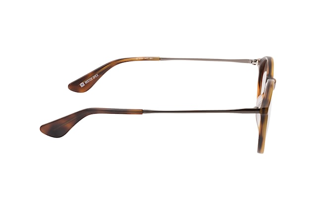 Mister Spex Collection Goya 2077 001 Perspektivenansicht