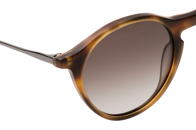 Mister Spex Collection Goya 2077 001 vista en perspectiva