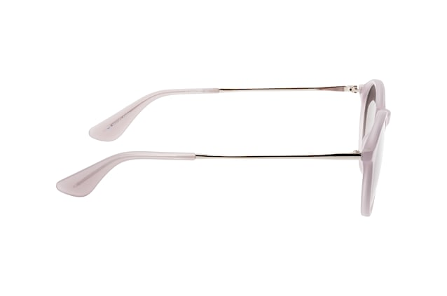 Mister Spex Collection Goya 2077 003 vue en perpective