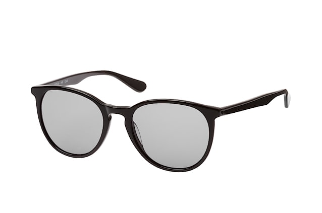 Mister Spex Collection Kimbo 2059 002 perspective view
