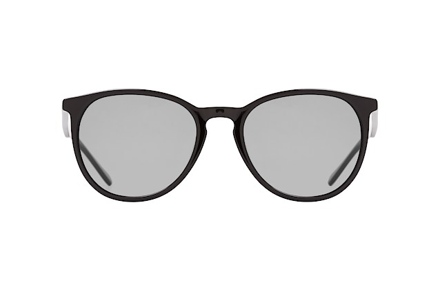 Mister Spex Collection Kimbo 2059 002 perspektiv