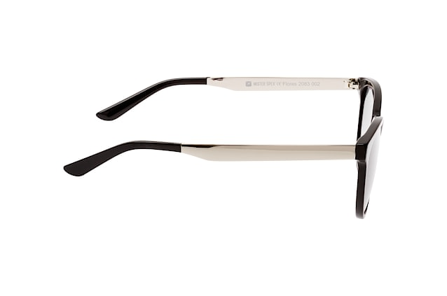 Mister Spex Collection Flores 2083 002 vue en perpective