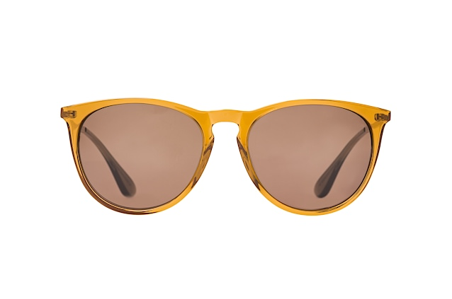 Mister Spex Collection Ashley 2023 006 vista en perspectiva