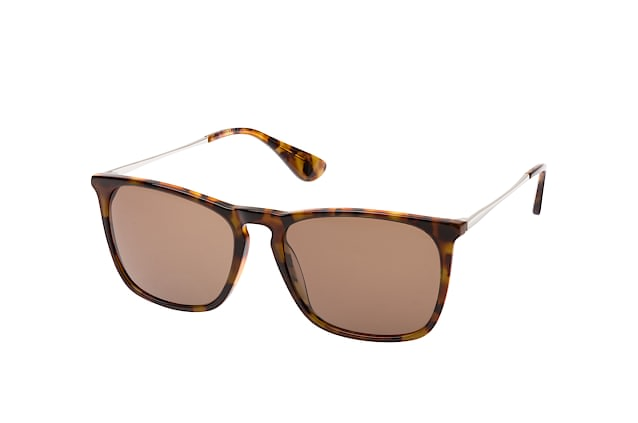 Mister Spex Collection Johnny 2035 003 vista en perspectiva