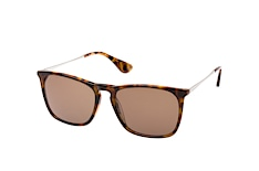 Mister Spex Collection Johnny 2035 003 klein