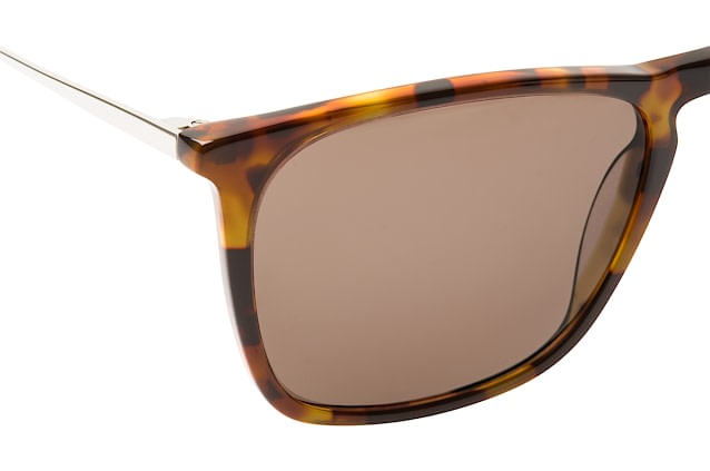 Mister Spex Collection Johnny 2035 003 perspektiv