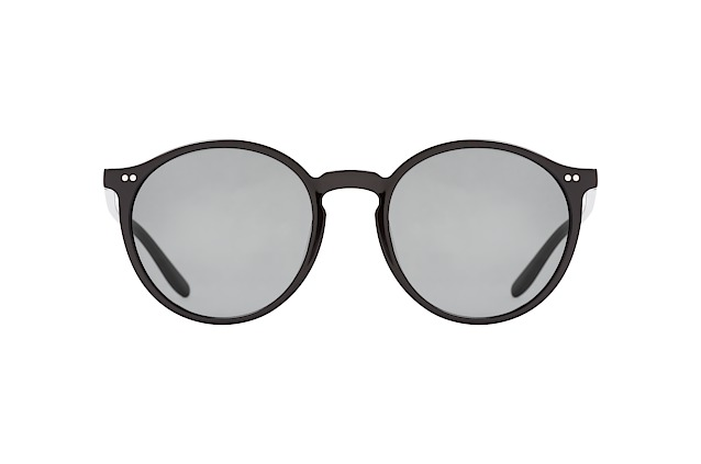 Mister Spex Collection Bora 2093 002 vista en perspectiva