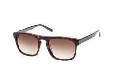 CO Optical Port 3057 002 petite