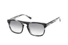 CO Optical Port 3057 003 petite