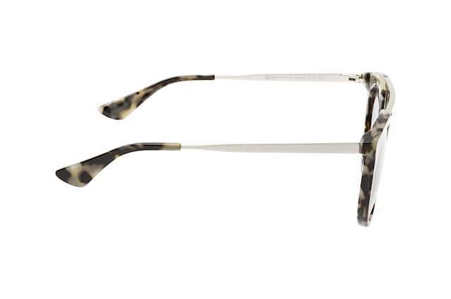 Mister Spex Collection Amber 2086 003 Perspektivenansicht