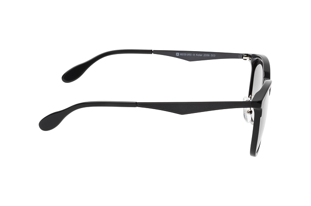 Mister Spex Collection Kolar 2056 003 perspektiv
