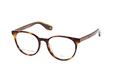 marc-jacobs-marc-283-086-round-brillen-havana, 184.95 EUR @ mister-spex-de