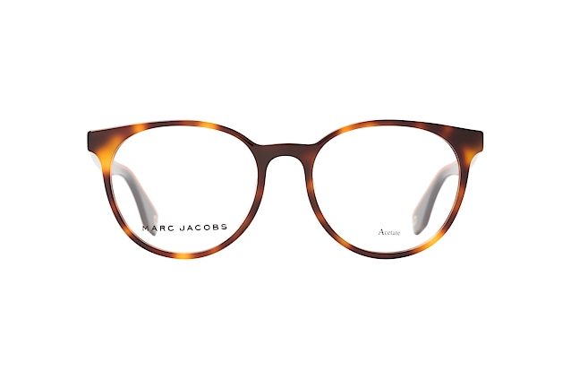 Marc Jacobs Marc 283 086 vista en perspectiva