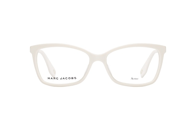 Marc Jacobs Marc 306 SZJ perspective view