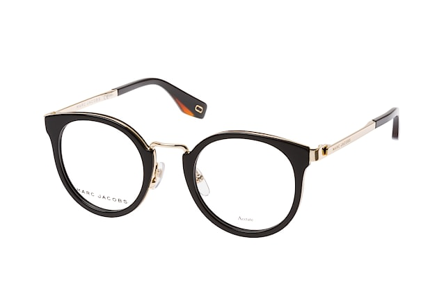 Marc Jacobs Marc 269 807 vista en perspectiva