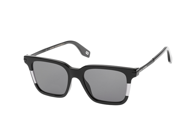 Marc Jacobs Marc 293/S 807 perspective view