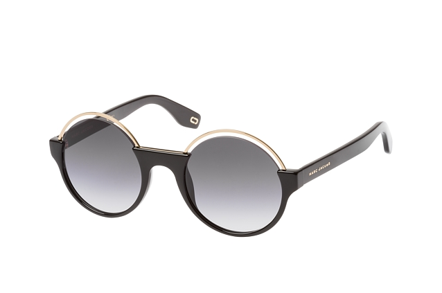 Marc Jacobs Marc 302/S 807 perspective view