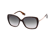 Marc Jacobs Marc 304/S 086 small