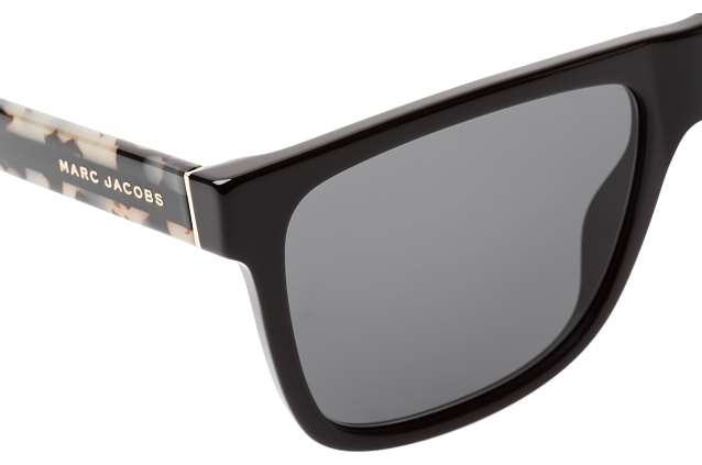 Marc Jacobs Marc 275/S 807 perspective view