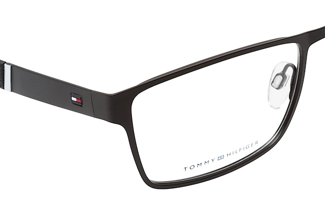 Tommy Hilfiger TH 1543 003 perspective view