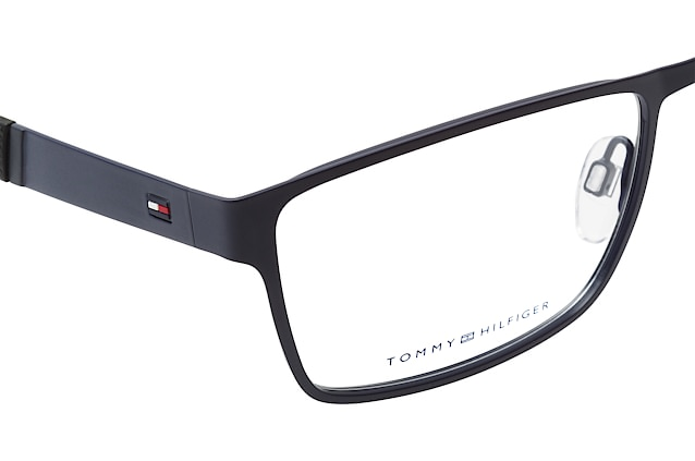 Tommy Hilfiger TH 1543 PJP perspective view