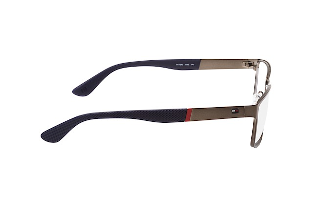 Tommy Hilfiger TH 1543 R80 vista en perspectiva