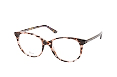 Dior Montaigne16 2A0 small pieni