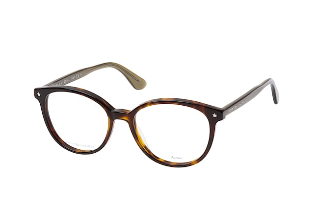 Tommy Hilfiger TH 1552 086 perspective view