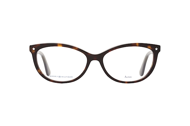 Tommy Hilfiger TH 1553 086 vista en perspectiva