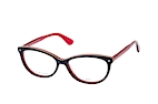 Tommy Hilfiger TH 1553 OTG Blue / Red perspective view thumbnail