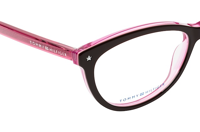 Tommy Hilfiger TH 1553 RY8 perspective view