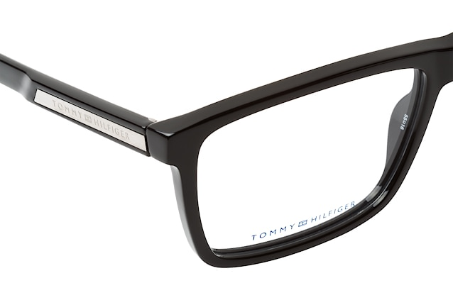 Tommy Hilfiger TH 1549 807 vista en perspectiva