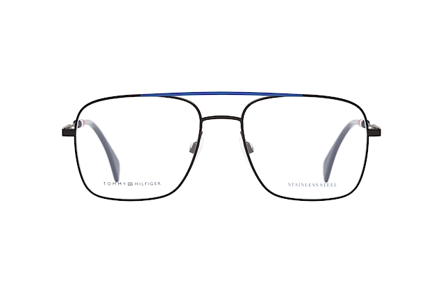 Tommy Hilfiger TH 1537 D51 vista en perspectiva