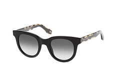 Marc Jacobs Marc 280/S 807 small