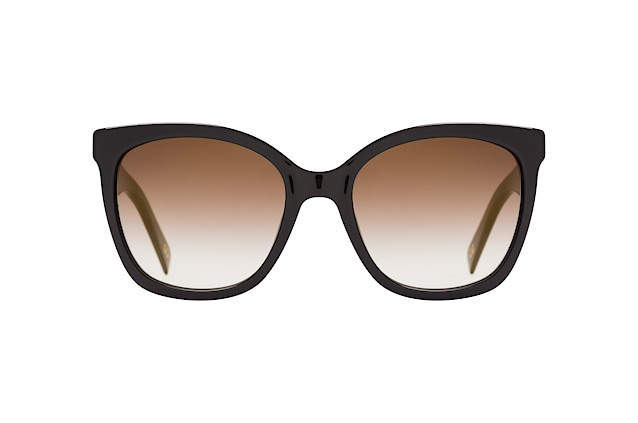 Marc Jacobs Marc 309/S 807 perspective view