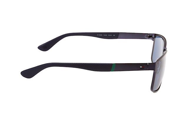 Tommy Hilfiger TH1542/S FLLKU Sonnenbrille bak8T
