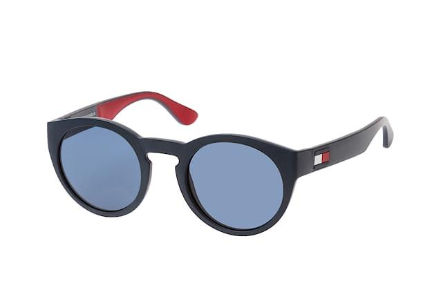 Tommy Hilfiger TH1555/S 8RUKU Sonnenbrille 0S45u