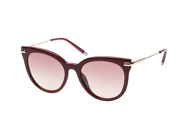 3a796d27c3 ... Calvin Klein Sunglasses  Calvin Klein CK 3206S 609. null perspective  view ...