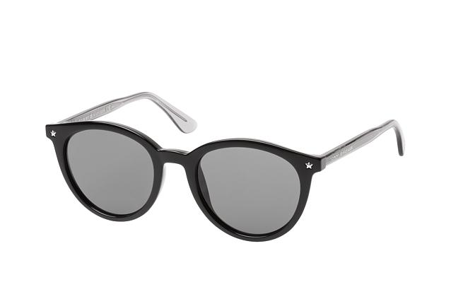 Tommy Hilfiger TH1551/S 807 Sonnenbrille RVmMRwNiEC