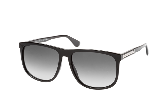 Tommy Hilfiger TH1546/S 8079O Sonnenbrille BnXyZXoa