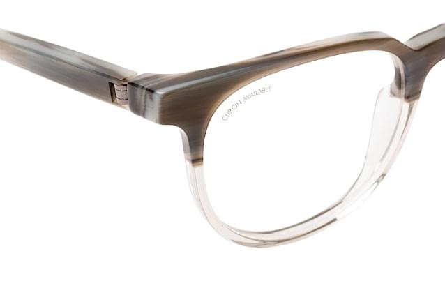 e685090c31 ... Calvin Klein Glasses  Calvin Klein CK 8582 048. null perspective view   null perspective view  null perspective view  null perspective view