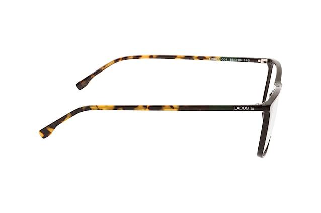 3de628142e77 Back to overview · Home · Glasses · Lacoste Glasses  Lacoste L 2807 001.  null perspective view  null perspective view ...